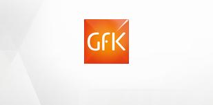 gfk.freelance.02